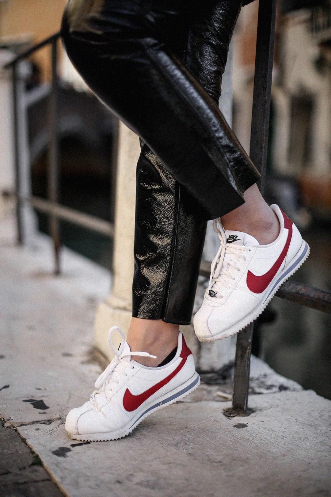 pantalon-charol-tendencia-look-en-venecia-myblueberrynightsblog5