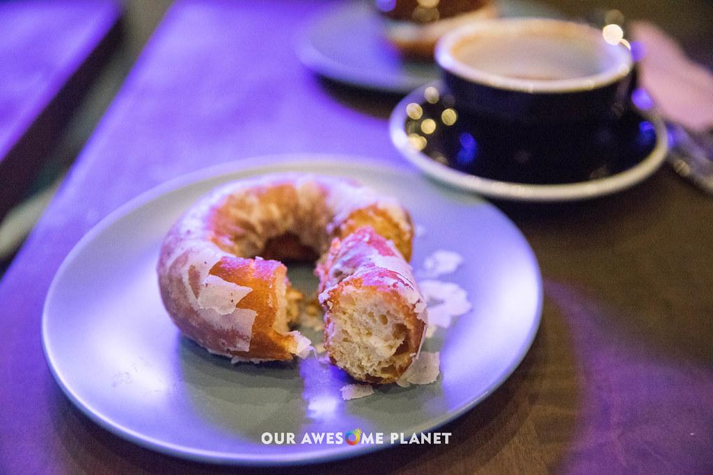 Poision Doughnut-49.jpg