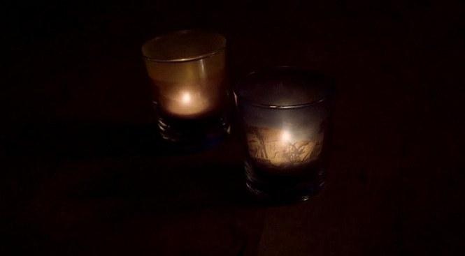 chandelier-photo