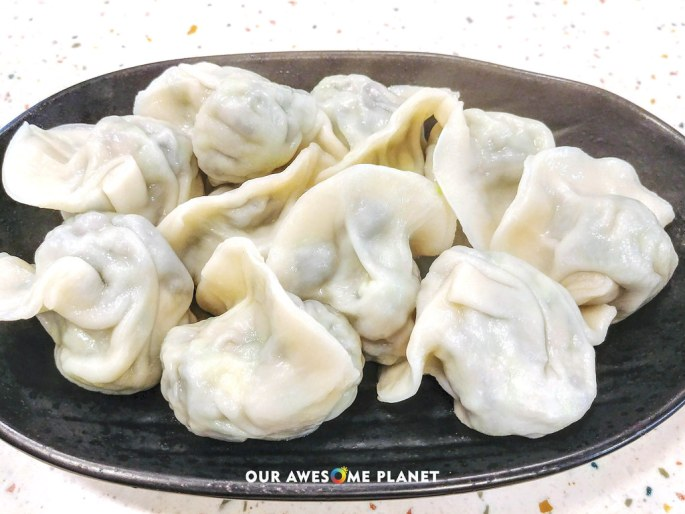 Northern Dumpling Place-4.jpg