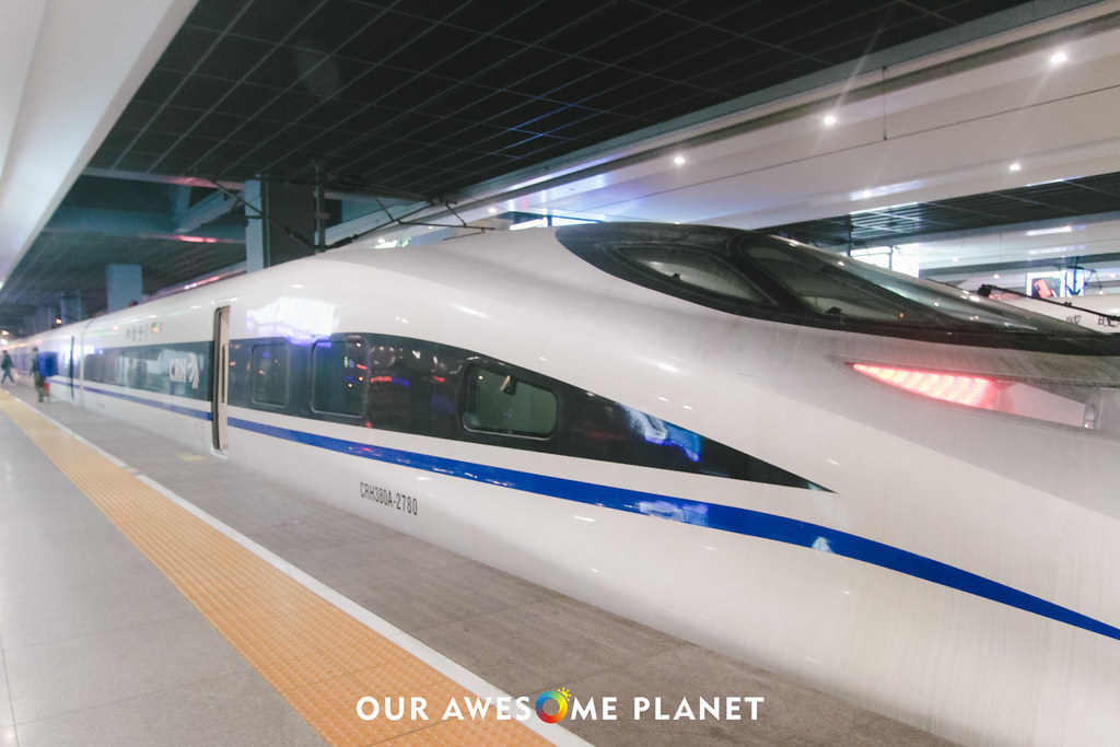 oap-china-1020