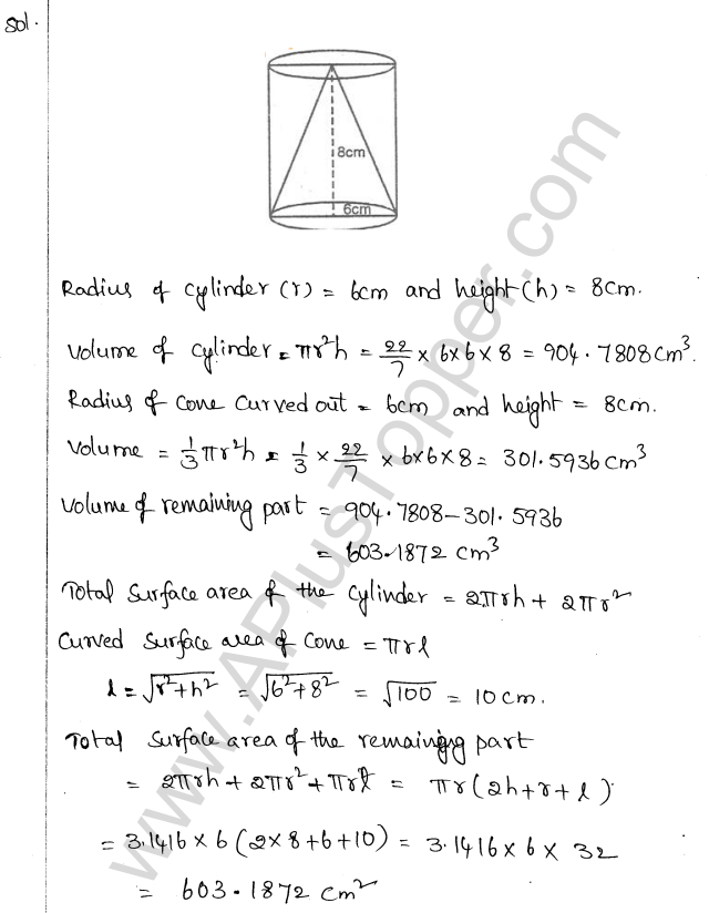ml-aggarwal-icse-solutions-for-class-10-maths-ch-17-Mensuration-55
