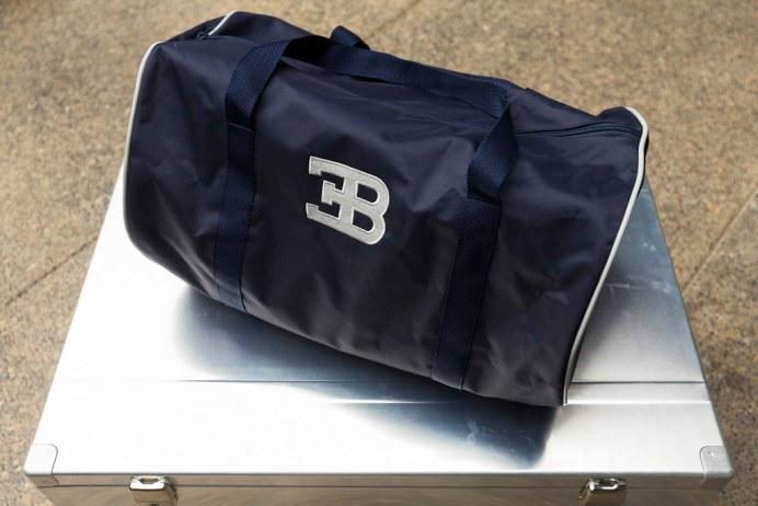 bugatti-chiron-35