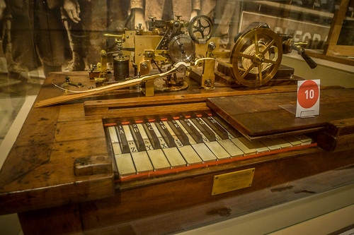 Spark Museum of Electrical Invention-033
