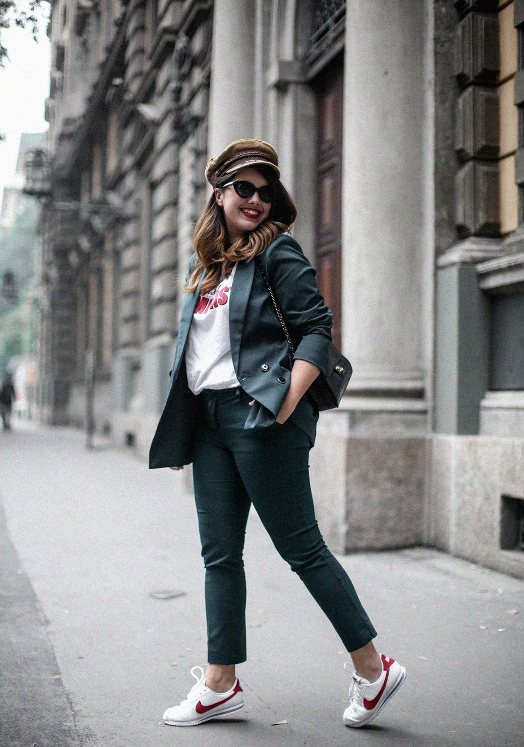 traje-verde-trench-look-entretiempo-myblueberrynightsblog10