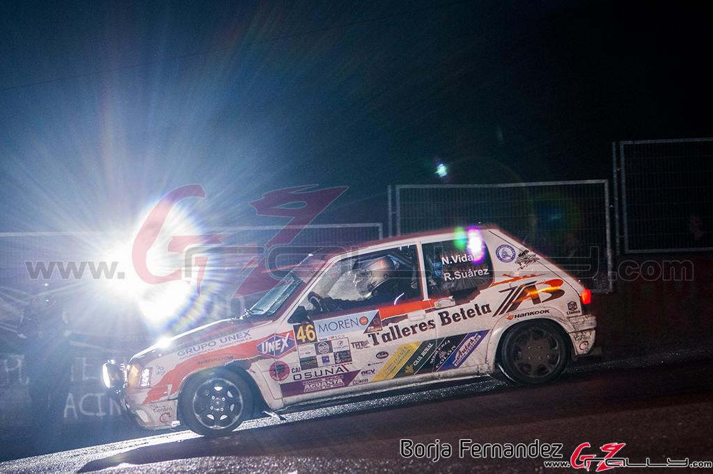 Rally_CangasDeNarcea_Fernandez_17_0018
