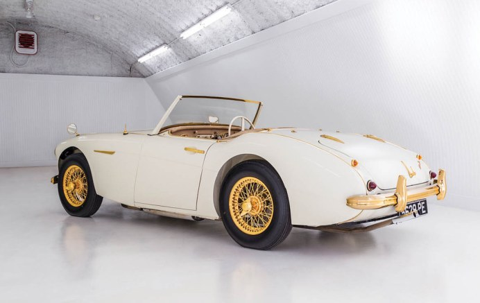 goldie-austin-healey-04