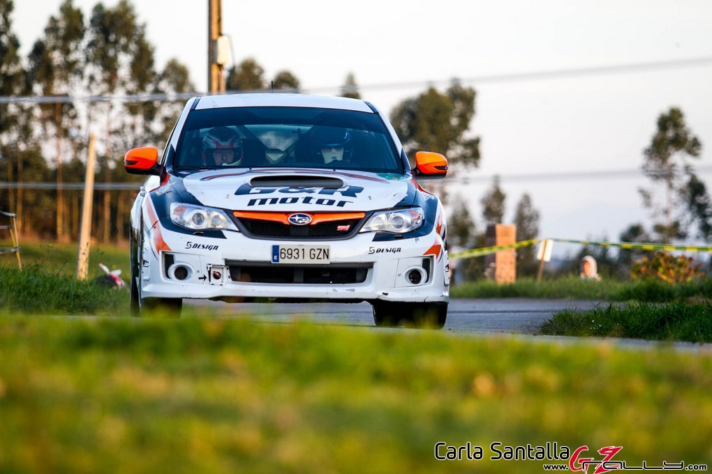 RallySprint_Carrenho_CarlaSantalla_17_0023