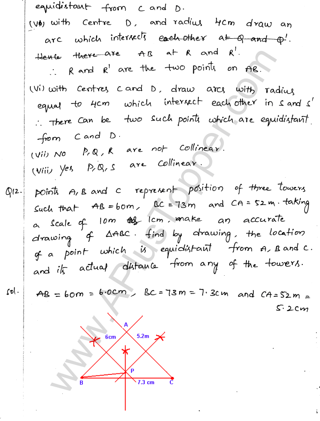 ml-aggarwal-icse-solutions-for-class-10-maths-chapter-14-locus-15