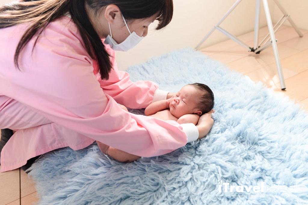 新生儿宝宝写真纪录 (21)