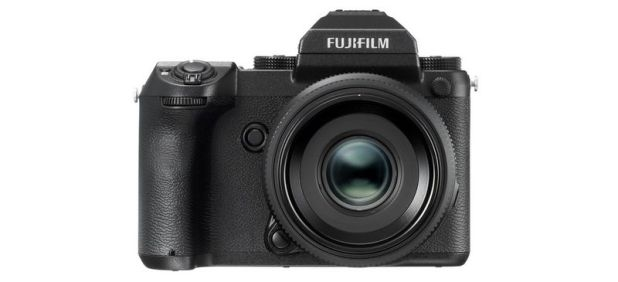 Fujifilm-medium-format-GFX