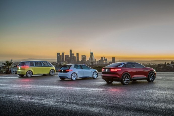 VW-ID-Crozz-Concept-LA-6