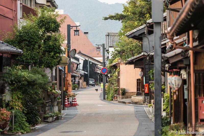 Prefectura-Gifu-2