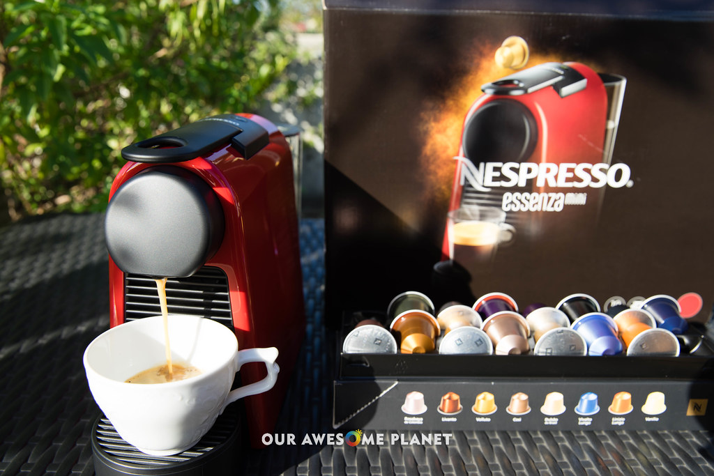 My First Nespresso at Home-15.jpg