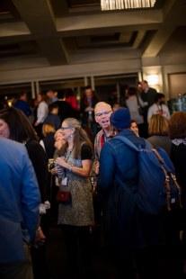 TEDxDayton 2017