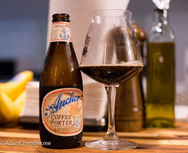 Beer Tasting - 11-12-2017