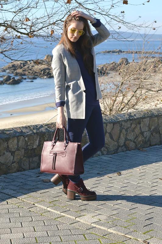 Checked-blazer-Luz-Blog (6)