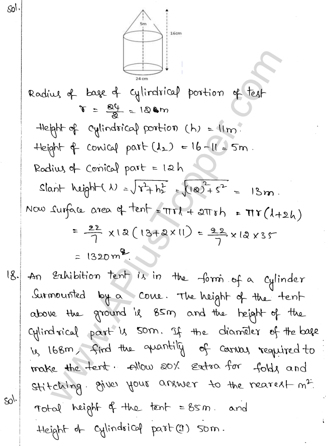 ml-aggarwal-icse-solutions-for-class-10-maths-ch-17-Mensuration-53