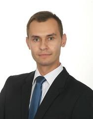 Marcin_Domian (hres)
