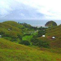 Experience Antique: Mararison Island - Where Green Hills and Magnificent Beaches Meet