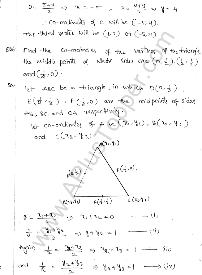 ml-aggarwal-icse-solutions-for-class-10-maths-chapter-11-section-formula-29