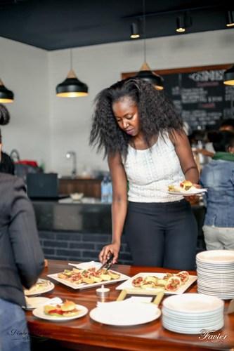 Diner en Blanc Nairobi 2017-Favier Productions (139)