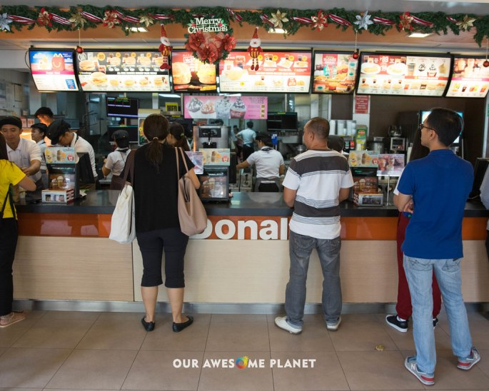McDo Secret Menu-4.jpg