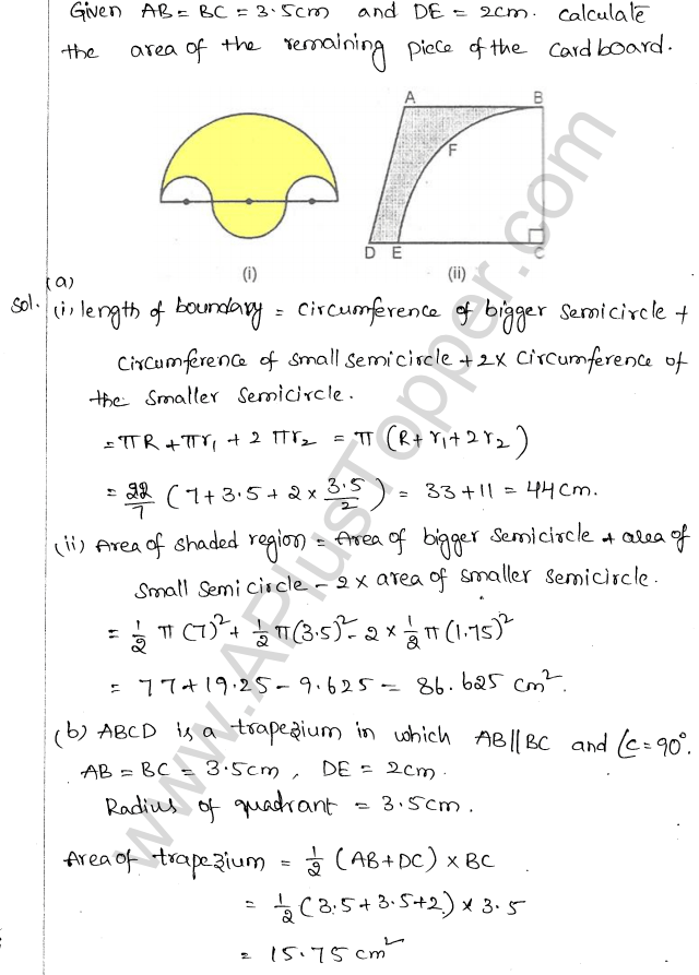 ml-aggarwal-icse-solutions-for-class-10-maths-ch-17-Mensuration-26