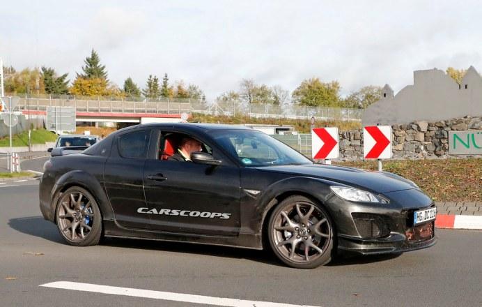 Mazda-RX-9mule-4