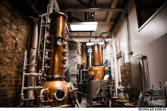 District Distilling Bottling-6