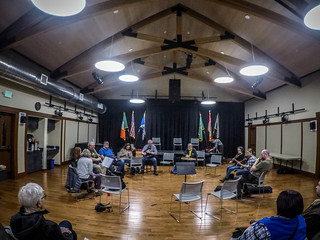 Scottish Session at Littlefield Celtic-4