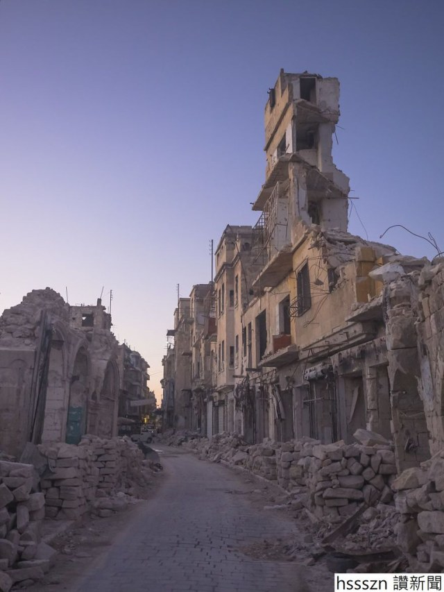 I-Just-returned-from-a-10day-trip-to-Syria-as-a-tourist-And-its-very-different-from-what-media-tells-us-59fafd3bf1f4b__880_880_1173