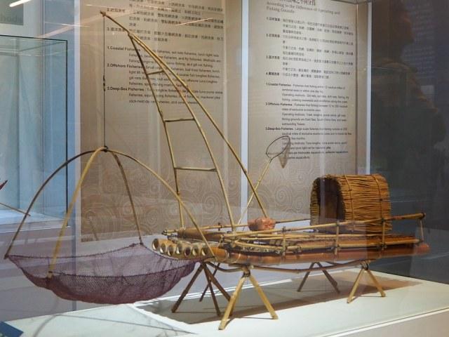 陽明海洋文化藝術館 (7)