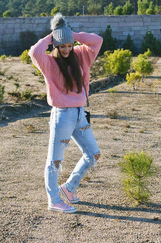 outfit-primer-lunes-diciembre-2017 (4)