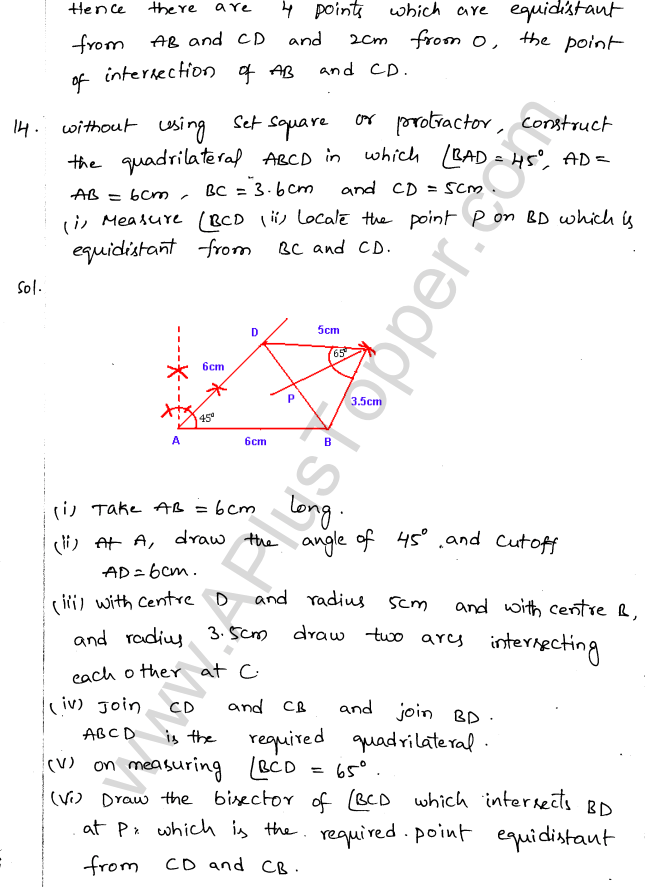 ml-aggarwal-icse-solutions-for-class-10-maths-chapter-14-locus-17