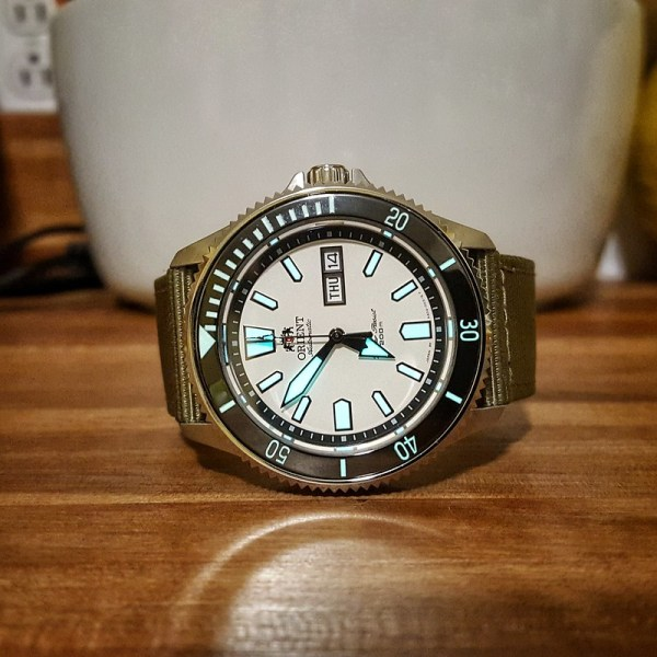 20+ Seiko Skx Ceramic Bezel Insert Pictures and Ideas on Meta Networks