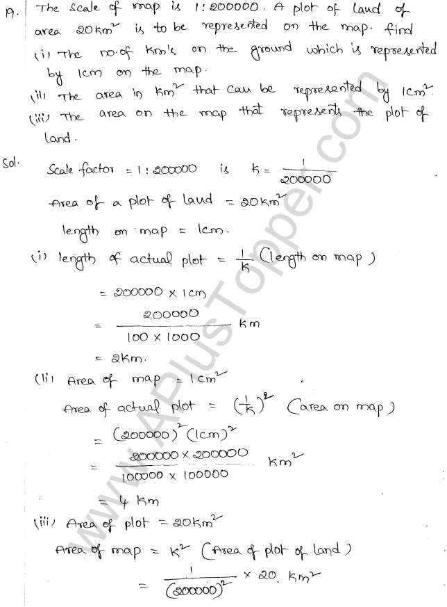 ml-aggarwal-icse-solutions-for-class-10-maths-chapter-13-similarity-22