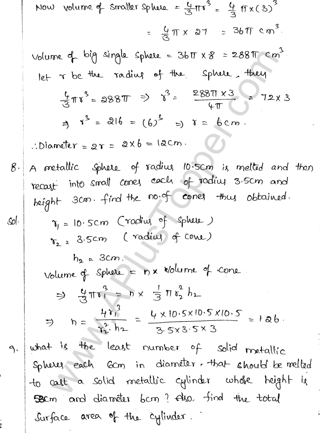 ml-aggarwal-icse-solutions-for-class-10-maths-ch-17-Mensuration-65