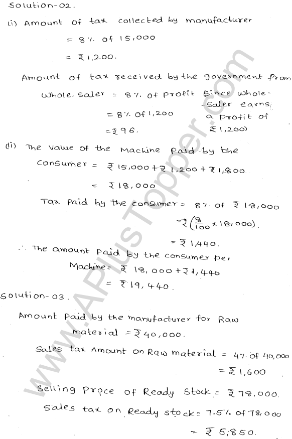 ml-aggarwal-icse-solutions-for-class-10-maths-ch-1-value-added-tax-2
