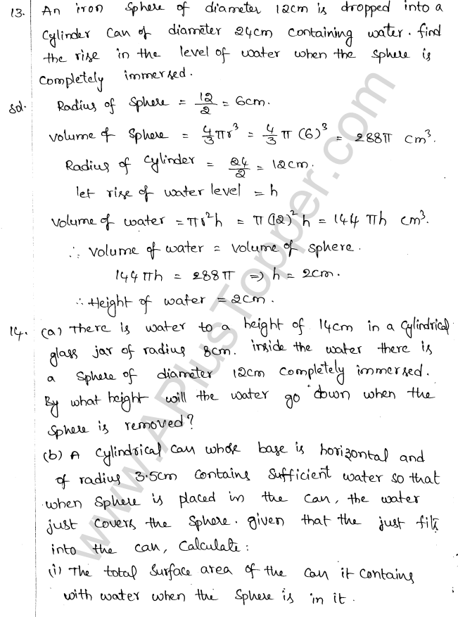 ml-aggarwal-icse-solutions-for-class-10-maths-ch-17-Mensuration-69