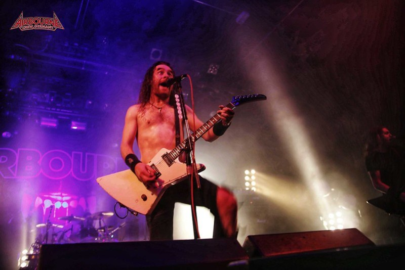 airbourne (7)