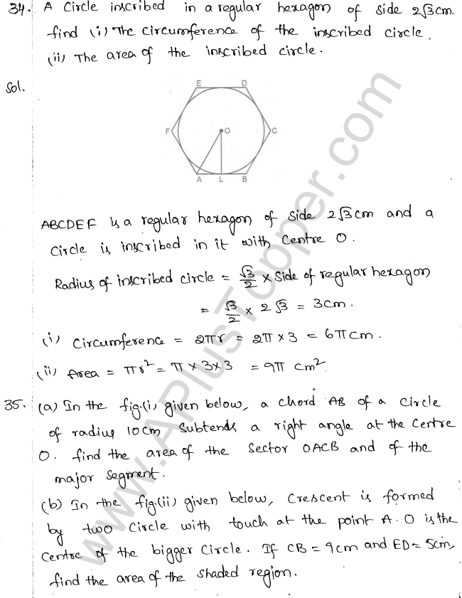 ml-aggarwal-icse-solutions-for-class-10-maths-ch-17-Mensuration-29