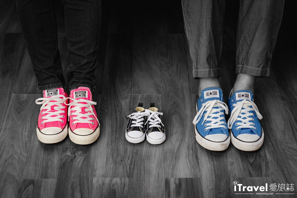 孕妇写真纪录 38