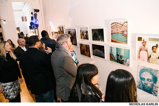 Fotoweek Party-18