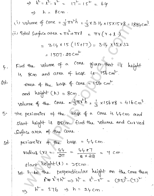 ml-aggarwal-icse-solutions-for-class-10-maths-ch-17-Mensuration-44
