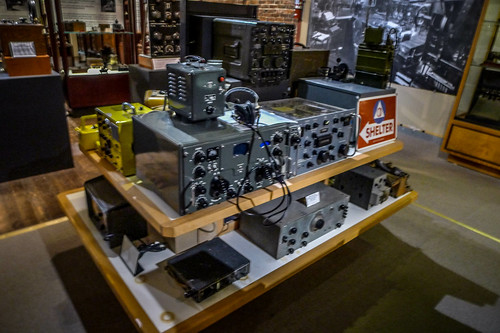 Spark Museum of Electrical Invention-020