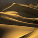 Desert Waves
