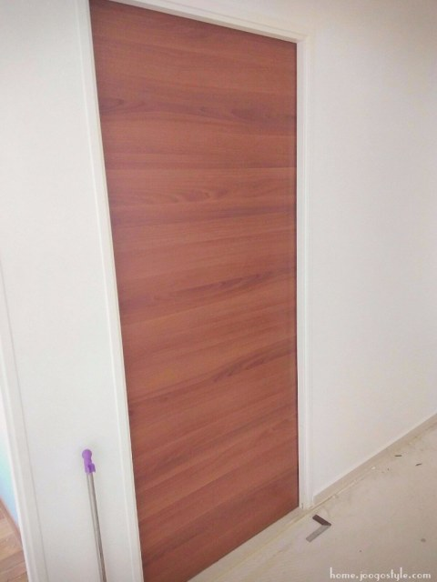 Bedroom Doors in Singapore - home.joogostyle