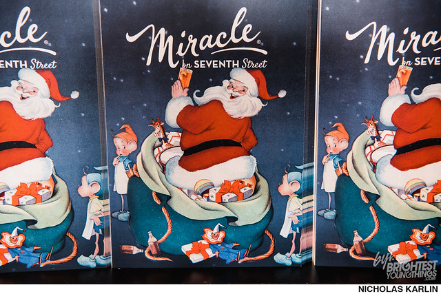 Miracle on 7th St First Look-26