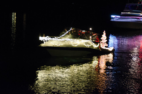 La Conner Lighted Boat Parade-018